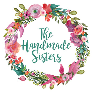 The Handmade Sisters
