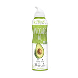 Avocado Oil Spray