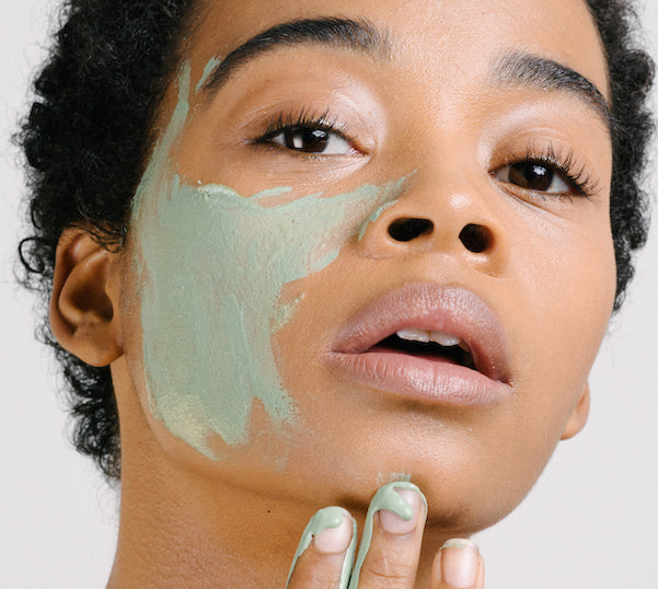 What's the Big Deal About Clean Skincare? Part 1: Your Health
