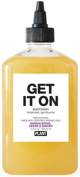 get it on body wash