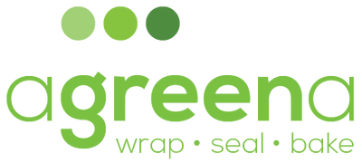 Agreena wraps are the first re-usable, non-toxic & recyclable eco wrap that replaces cling film, aluminium foil & baking paper. Use them for Wrapping Sandwiches, Sealing Containers and Baking Cookies, Cakes, Chips and more. Shop Online with Free Shipping.