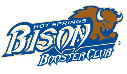 Bison Booster Club