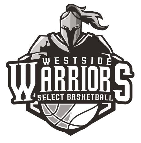 Westside Warriors Basketball