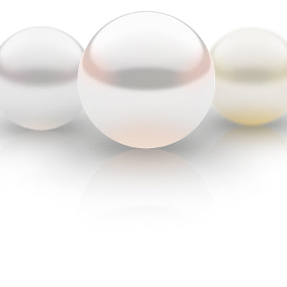 Australian South Sea Pearls - ame jewellery