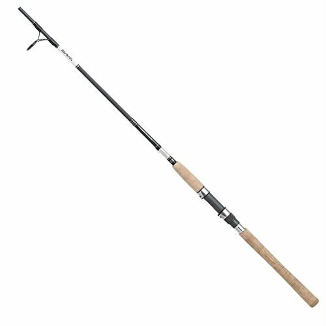 Daiwa Harrier Rod 2 Pieces Line Wt 6 - 12 HR702MLFS