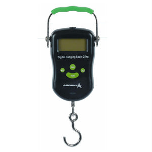 Ardent 50 LB. Digital Hanging Scale