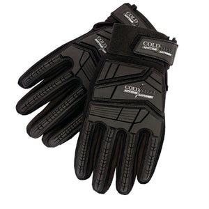 Cold Steel Tactical Glove - Black Large