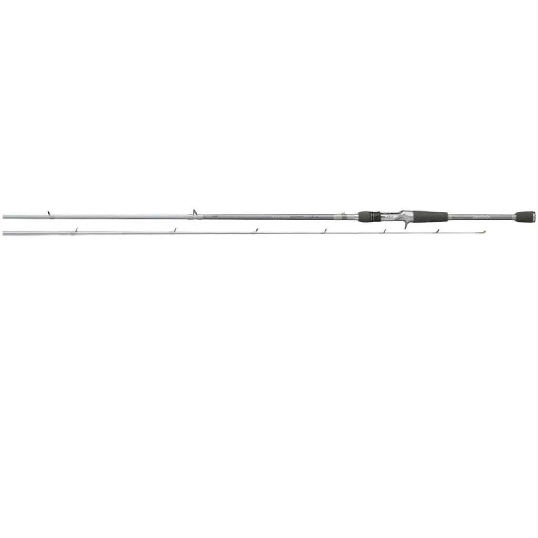 Daiwa Tatula Elite Rod 6'9