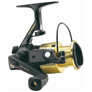 Daiwa Tournament SS Spinning Reel 3BB 5.1:1 SS1300