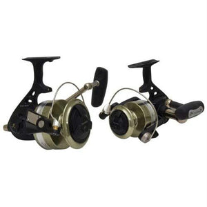 Fin-Nor Off Shore Spinning Reel OFS6500 400 yards