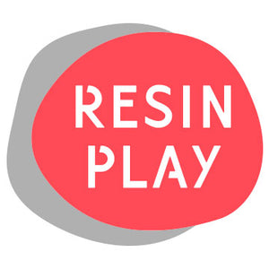 Resin Art Workshops | Resin Art Supplies | Resin Play