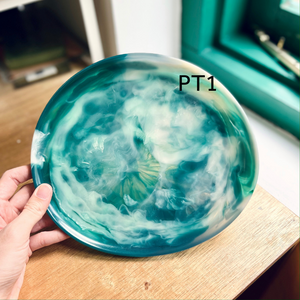 Homeware Casting Masterclass - 5 MAR (1 x 2hr Session)