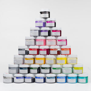 *Clearance* (Selected Colours) Art Tree Creations Opaque Epoxy Pigments