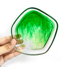 SAMPLE SALE - Resin Trinket Bowls