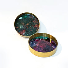 SAMPLE SALE - Galaxy Tray