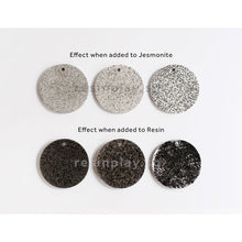 Decorative Aggregates for Resin and Jesmonite