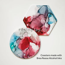 Brea Reese Alcohol Inks - Colours (20ml)