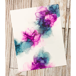 Brea Reese 92% Alcohol Ink Blending Solution (20ml)