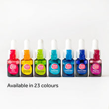 Translucent Tints (10ml)