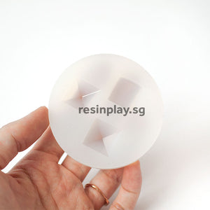 RTV Translucent Bubble-free Silicone Rubber