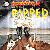 Ripped (1994)