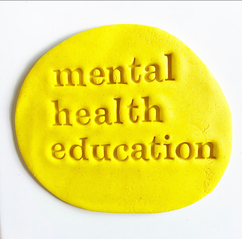 Making mental health education in your school AWE...SOME!