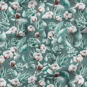Zingara Organic Fabrics Organic Cotton Jersey Knit Stretch Premium Europe fabric Australia New Zealand