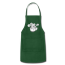 Coffee Apron - InspoArt