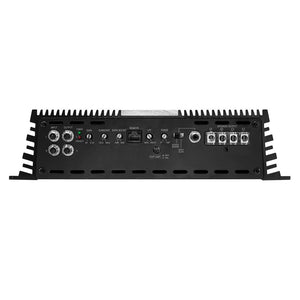 Apocalypse AAK-5500.1D | 5500 Watt Power Amplifier