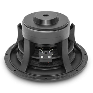 "Black Hydra HGS-2521 | 10"" Subwoofer"