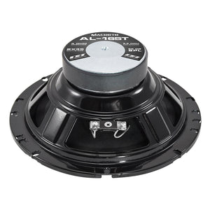 "Machete AL-165T | 6.5"" Coaxial Speakers (Pair)"