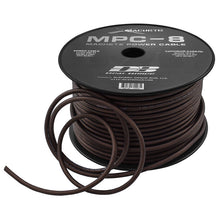 MPC-8ga | Power cable
