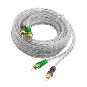 RCA cable R2M2M (17ft)
