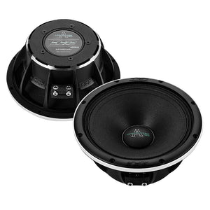 "Apocalypse AP-M65AN | 6.5"" Mid-Range Speakers (Pair)"