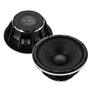 "Apocalypse AP-M67AN | 6.5"" Mid-Range Speakers (Pair)"