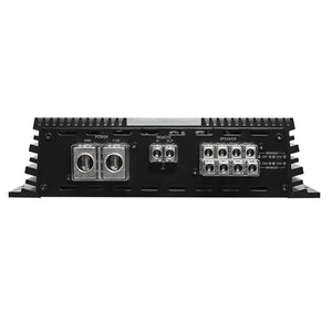 Apocalypse AAK-180.4 | 720 Watt 4-channel Amplifier