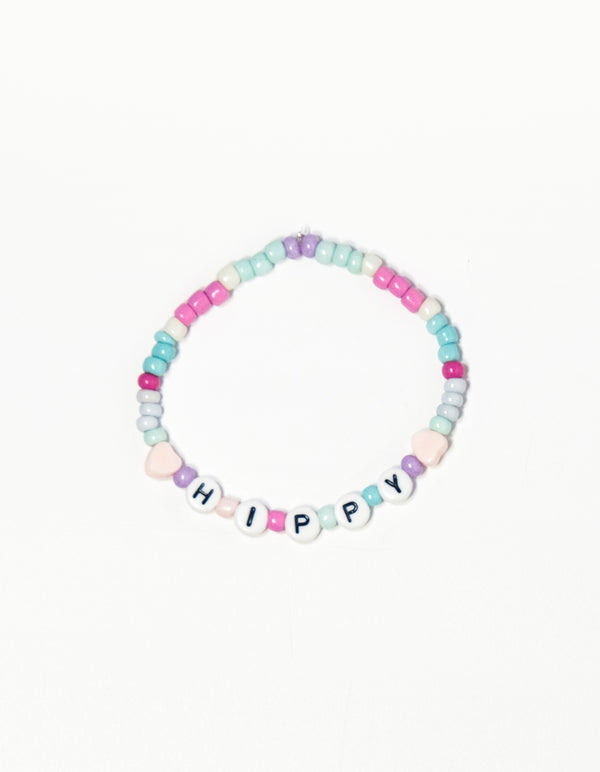 Smarties Statement Bracelets