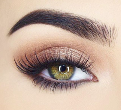 brow-eye-collection
