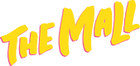 The Mall logo