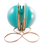 Sphere handbag