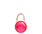 Lina Sphere Handle Bag