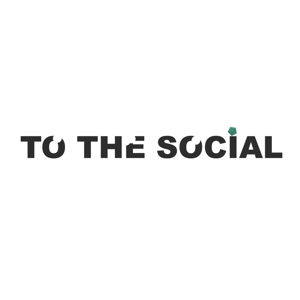 Tothesocial