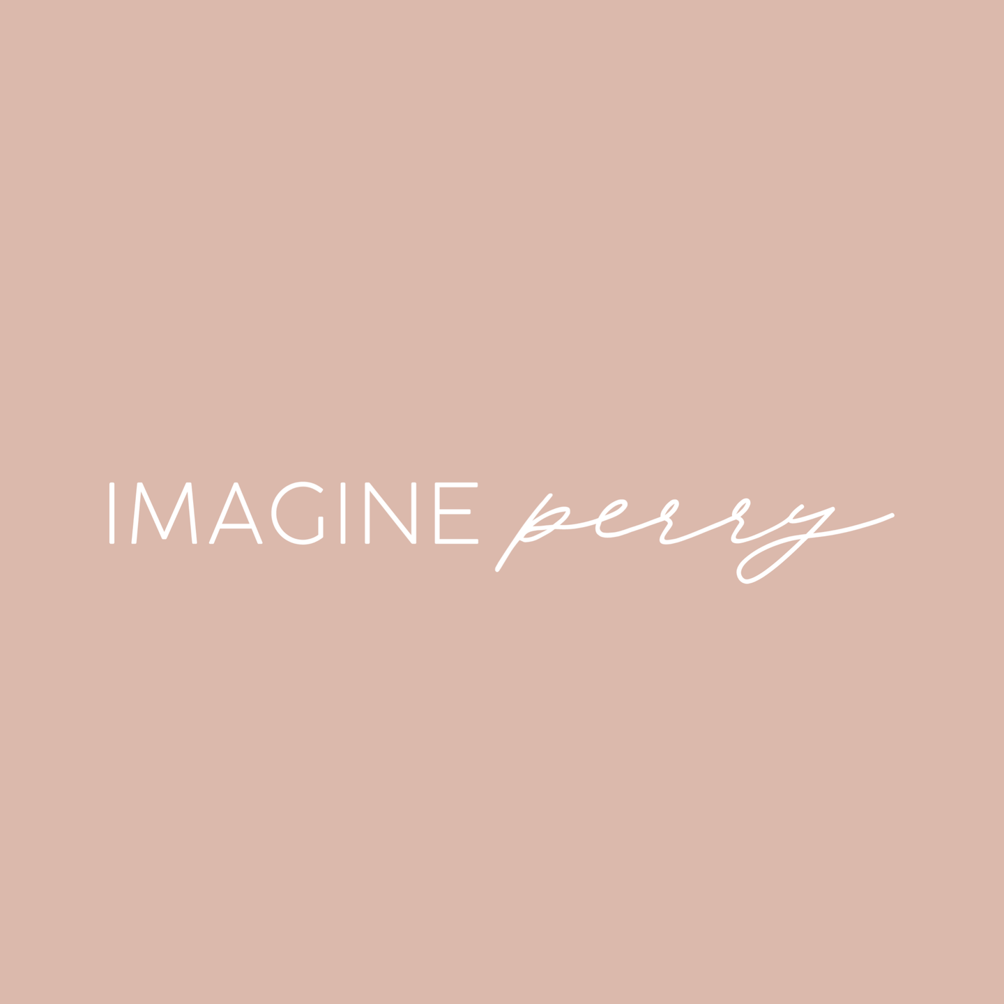 Imagine Perry Gift Card