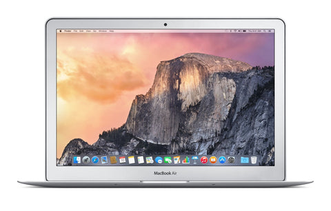 Apple MacBook Air 13-inch 128GB