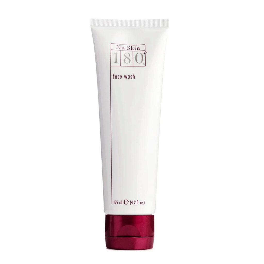 180 Face Wash - Love Beauty Co