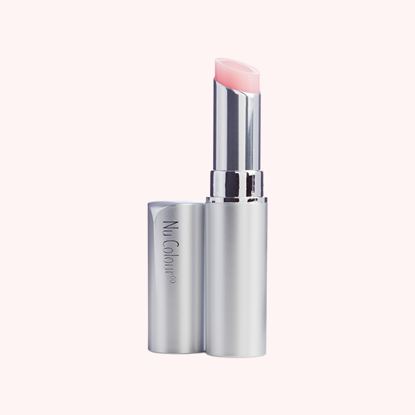 LIGHTSHINE LIP PLUMPING BALM - Love Beauty Co