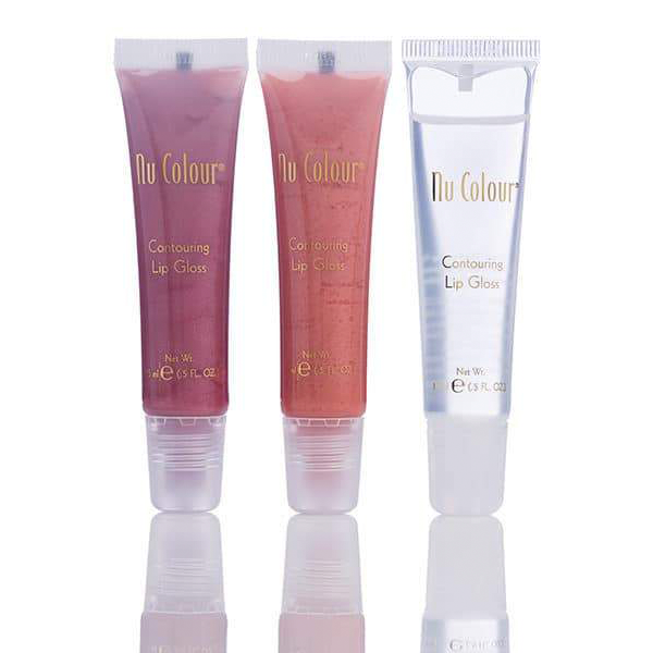 CONTOURING LIP GLOSS - Love Beauty Co