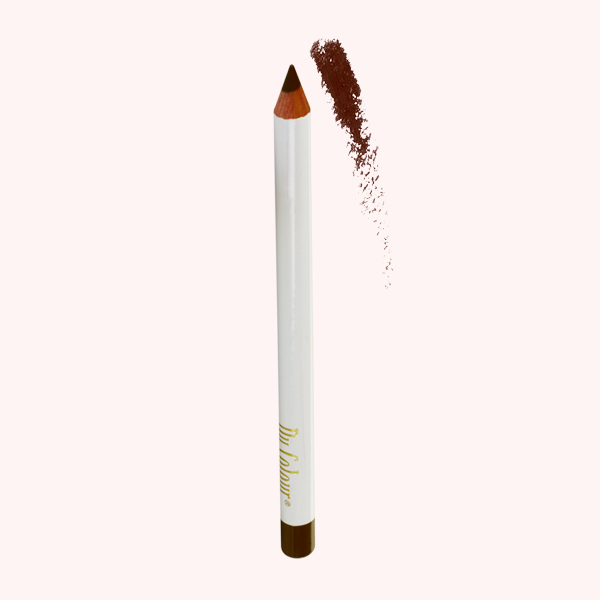 Defining Effect Pencil Eyeliner Coffee Bean