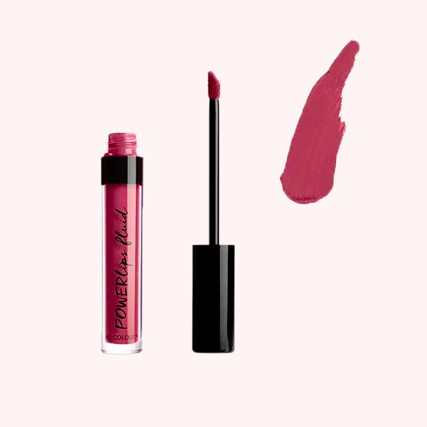 POWERLIPS FLUID BREADWINNER - Love Beauty Co