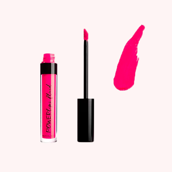 POWERLIPS FLUID EXPLORE - Love Beauty Co